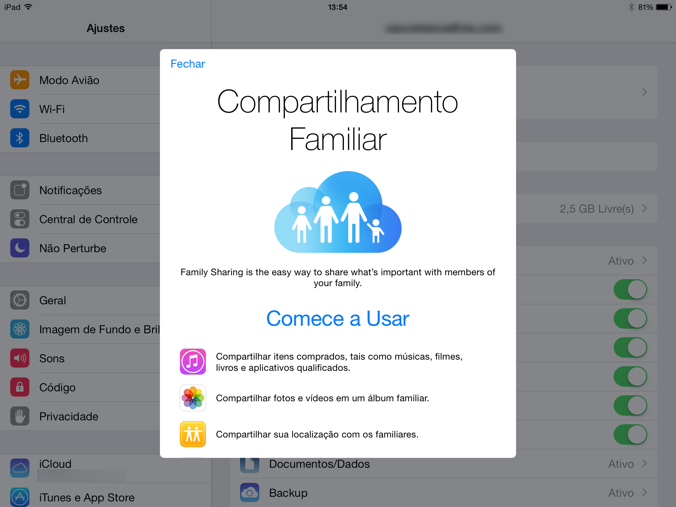 iOS-8-compartilhamento-familiar
