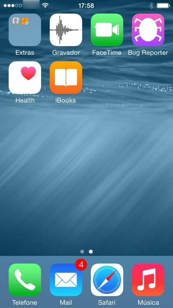 iOS-8-homescreen-2