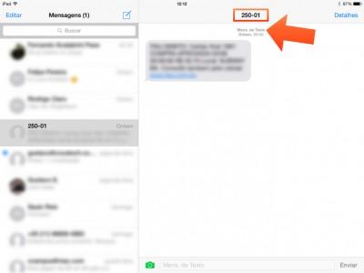 iOS-8-iPad-sms