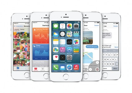 iOS-8-iPhone5s-5Up-Features