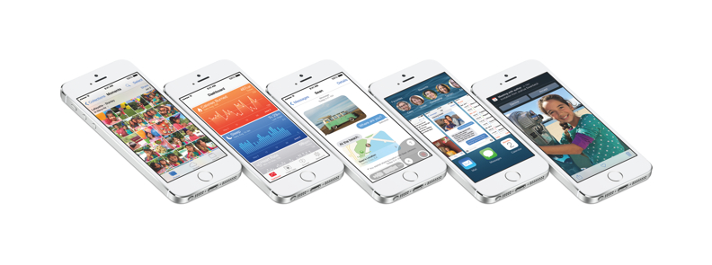 iOS-8-iPhone5s-5Up_Features