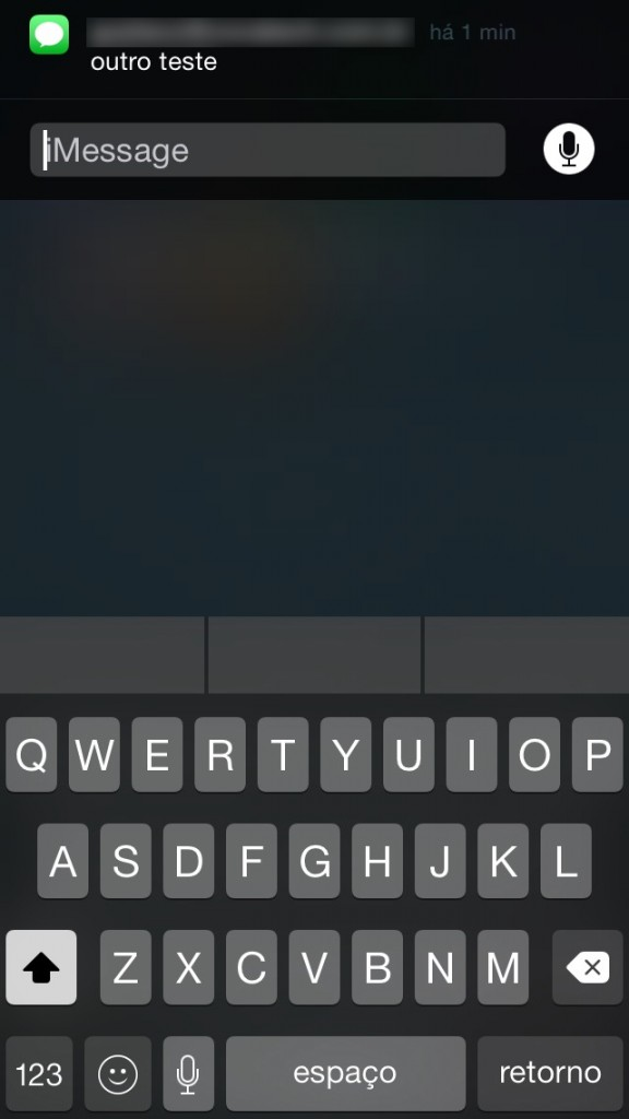 iOS-8-imessage-notificacao