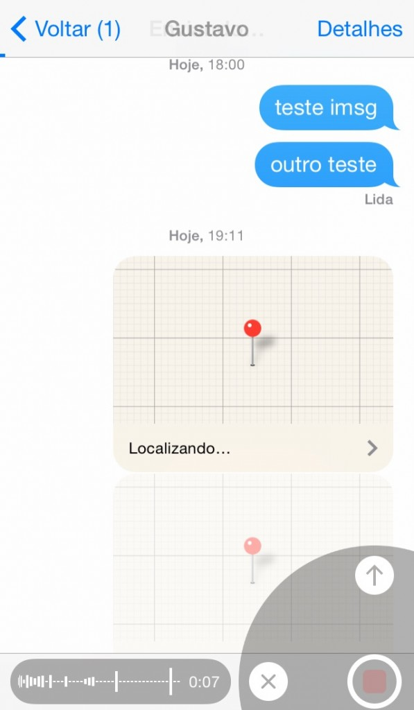 iOS-8-imessage-voz