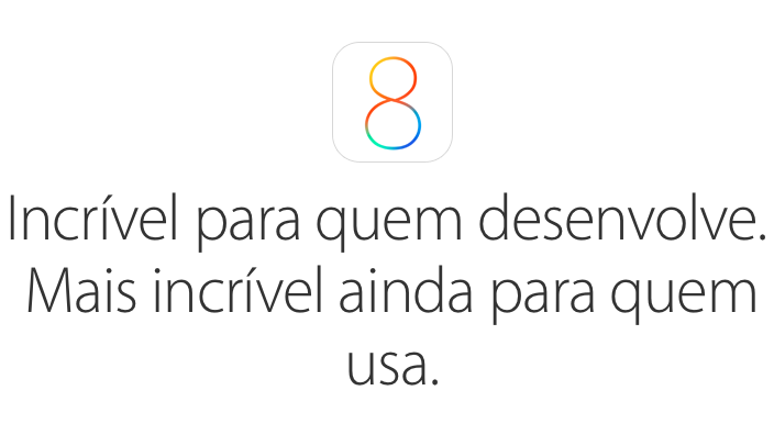 iOS-8-incrivel