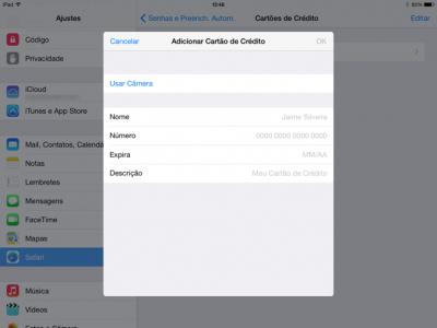 iOS-8-leitor-cartao-credito