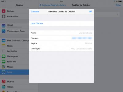 iOS-8-leitor-cartao-credito-numero