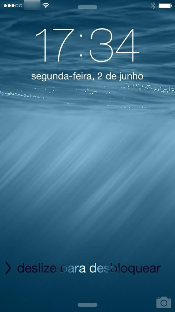 iOS-8-lockscreen