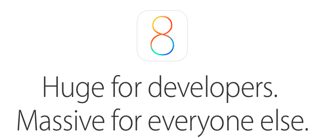 iOS-8-massive
