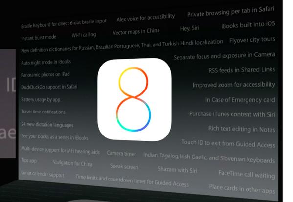 iOS-8-melhor-slide