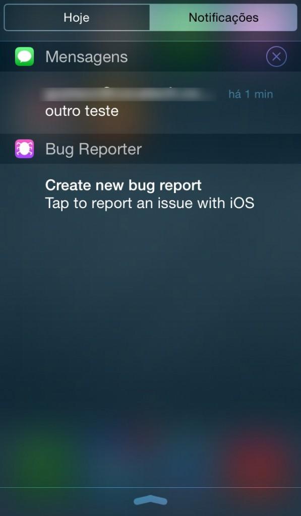 iOS-8-notificacao