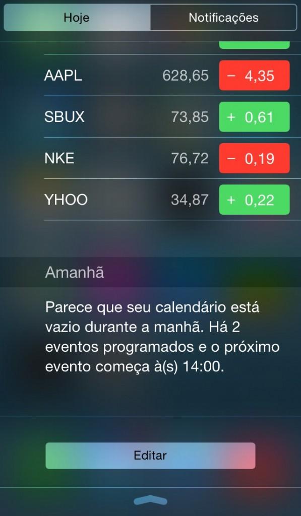 iOS-8-notificacao-hoje-2