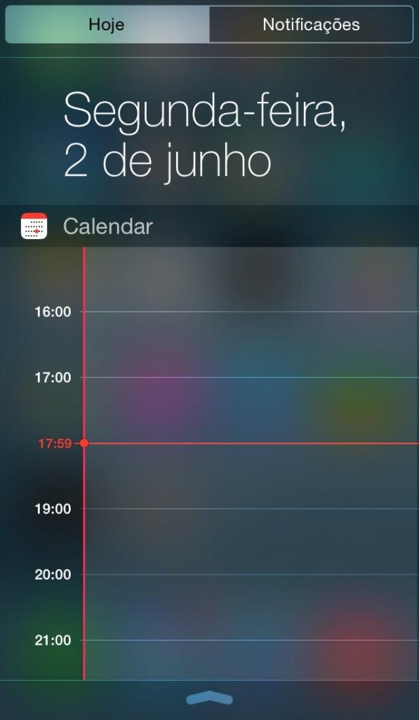 iOS-8-notificacao-hoje