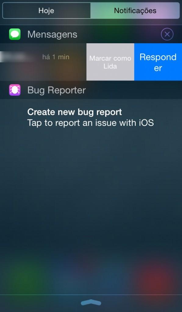 iOS-8-notificacao-interativa