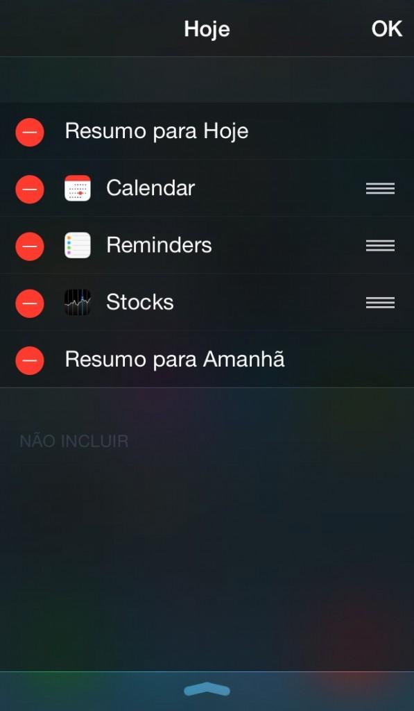 iOS-8-notificacao-widgets