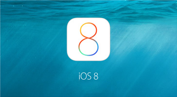 iOS-8-promo
