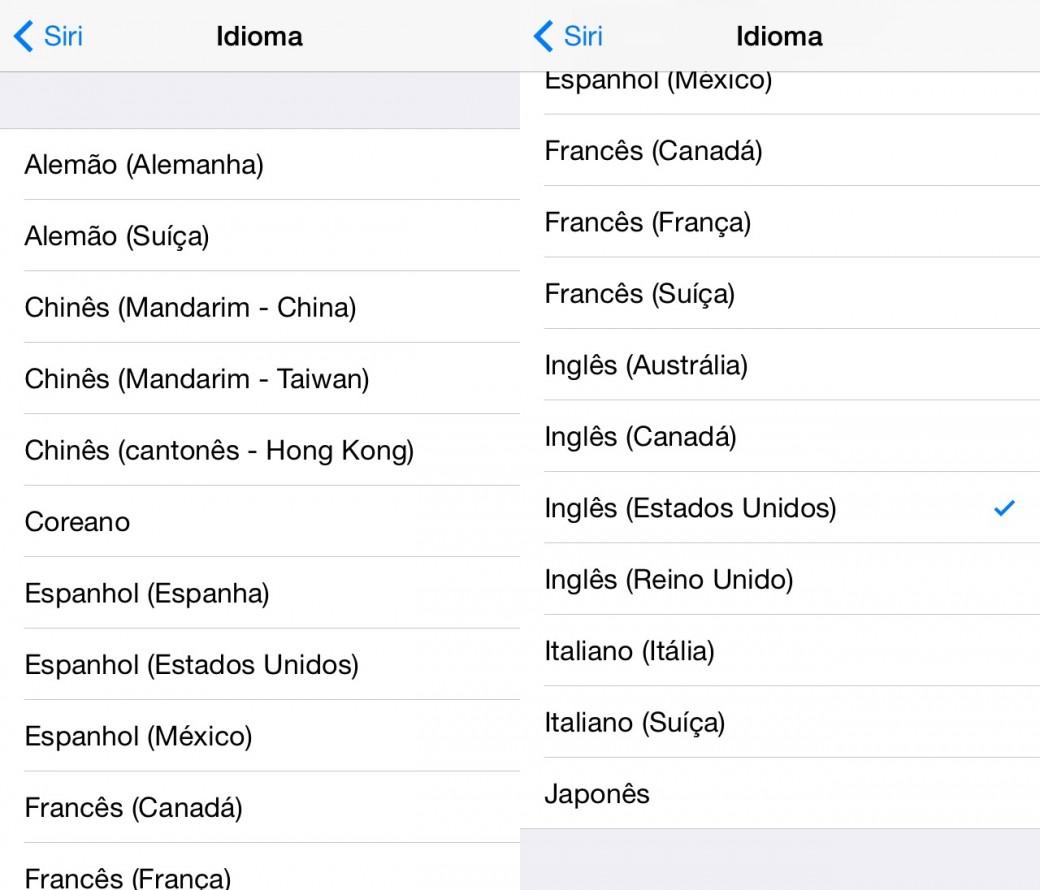 iOS-8-siri-idioma
