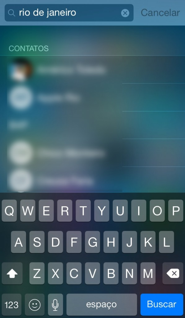 iOS-8-spotlight-rio