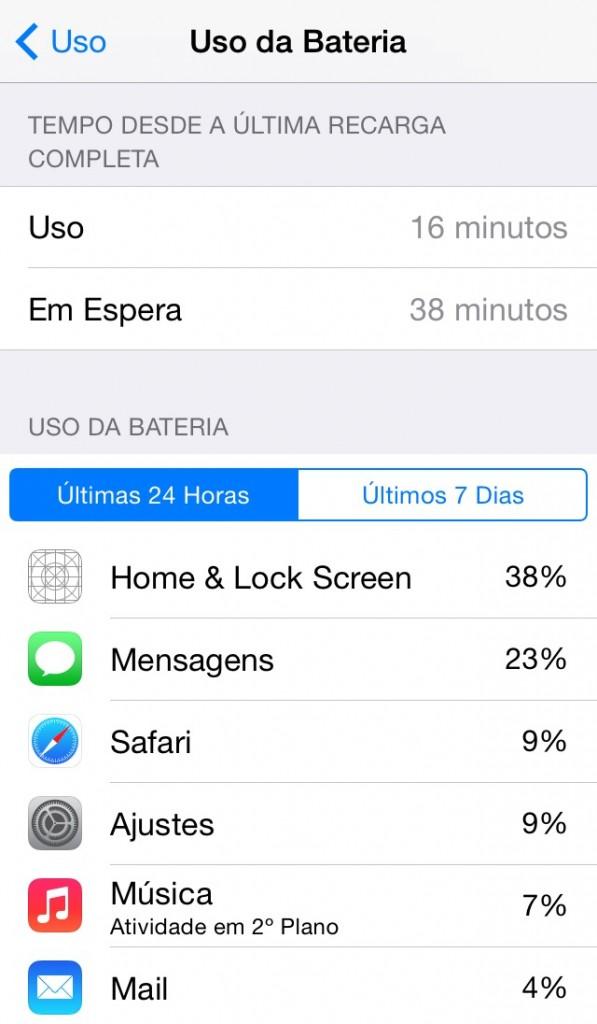 iOS-8-uso-bateria