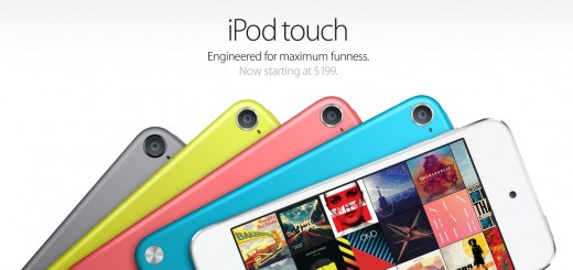 iPod-touch-price