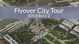 ios-8-flyover-city-tours