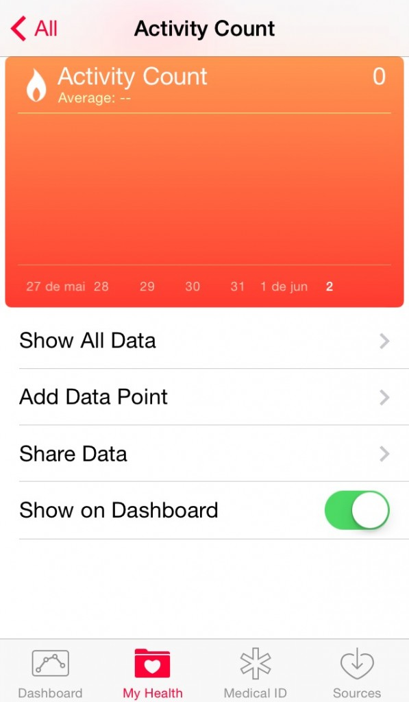 ios-8-health-activity-count