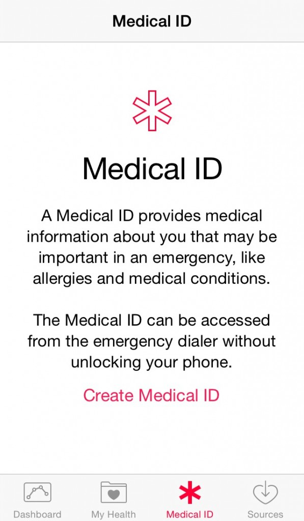 ios-8-health-medical-id-novo