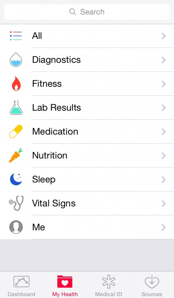 ios-8-health-my-health-opcoes