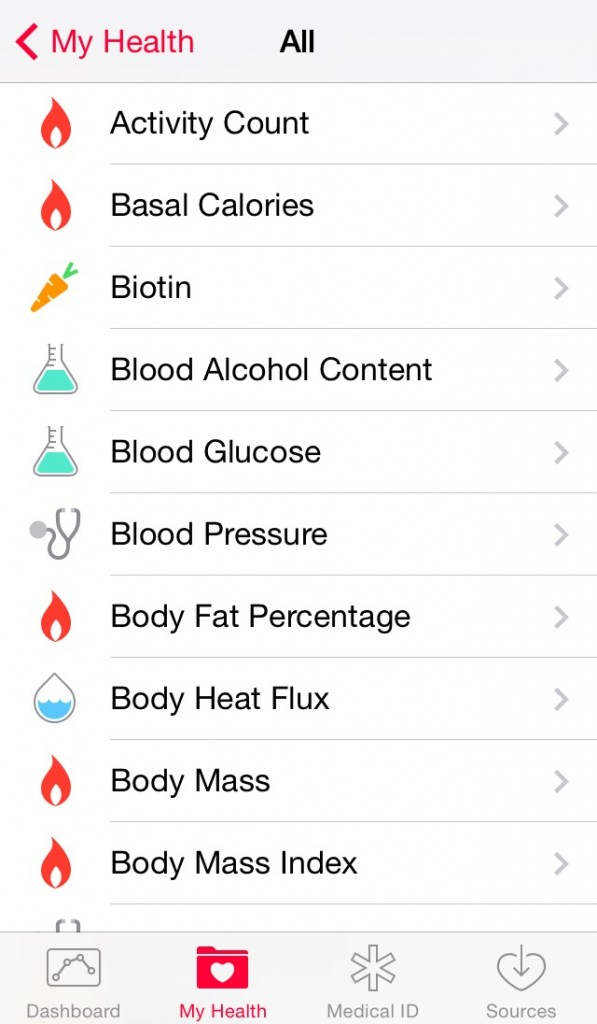 ios-8-health-my-health-options