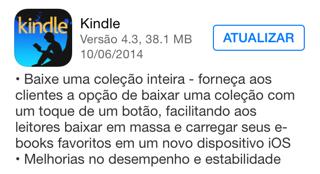 kindle-4_5