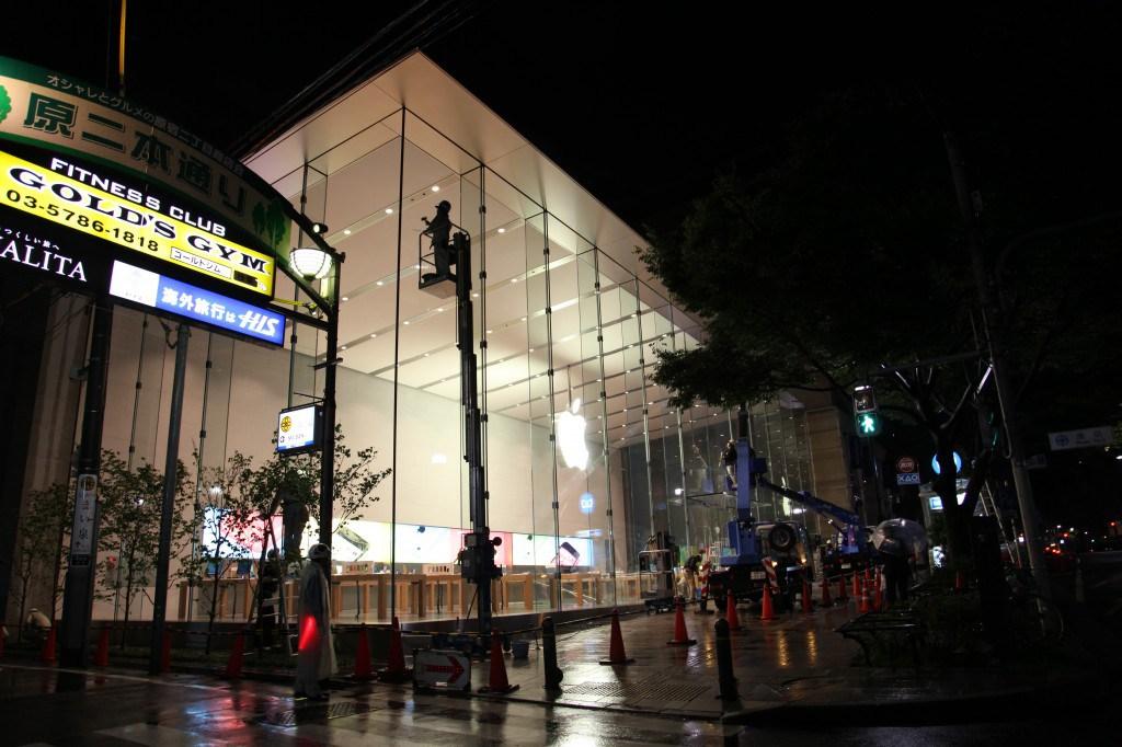 nova-apple-store-em-toquio-japao2