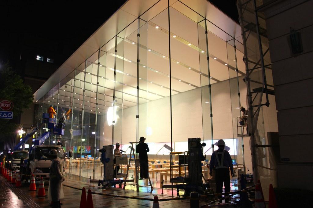 nova-apple-store-em-toquio-japao4
