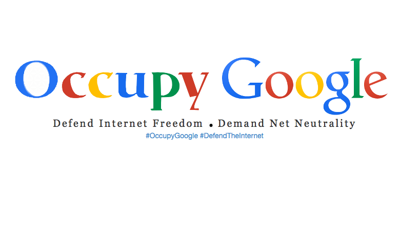 occupy-google