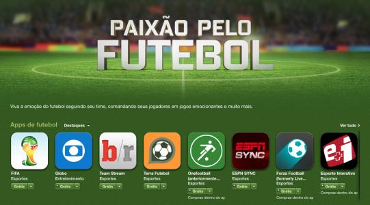 paixao-pelo-futebol