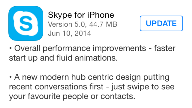 skype-5_0