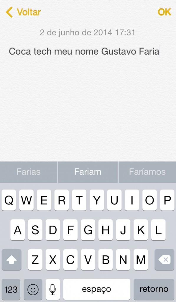 teclado-ditado-pt