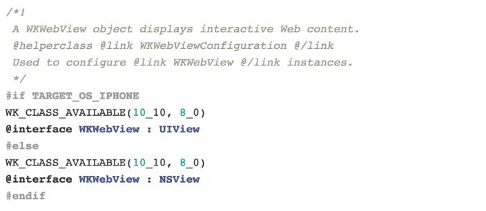 webkit-pre-wwdc