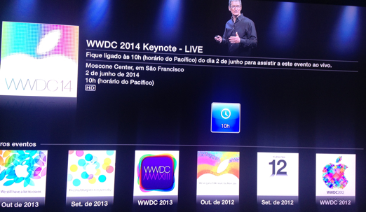 wwdc-2014-apple-tv-stream
