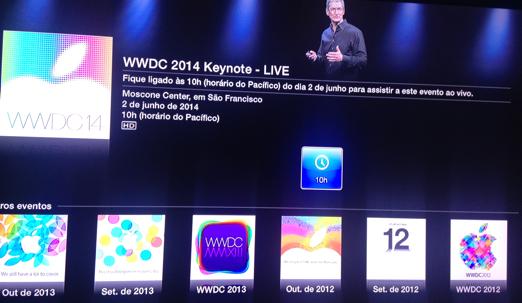 wwdc-2014-apple-tv-stream