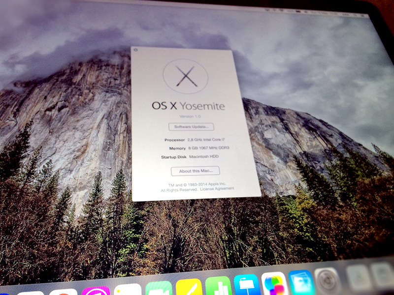 yosemite-latest
