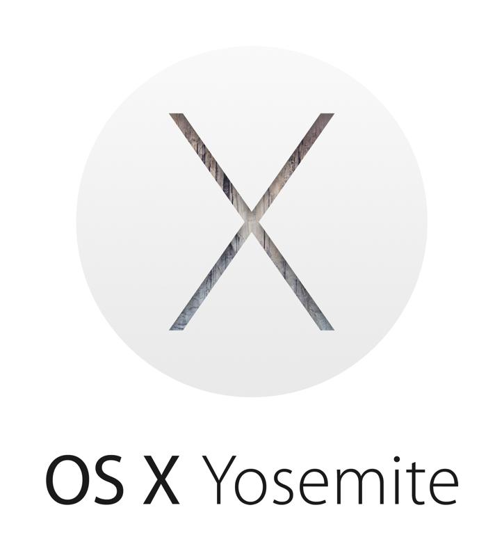 yosemite-square