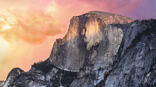 yosemite-wallpaper