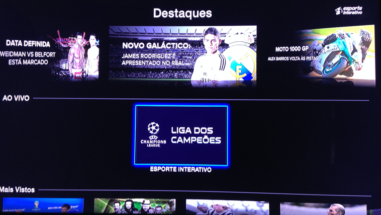 Apple-tv-esporte-interativo