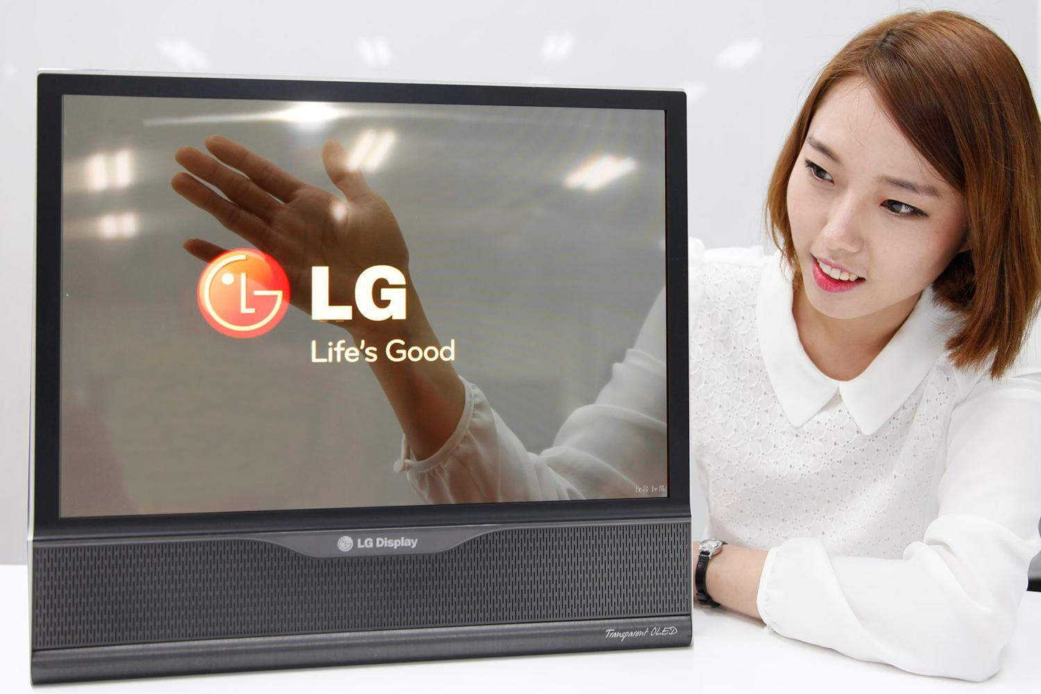 LG-rollable-OLED-display-transparent