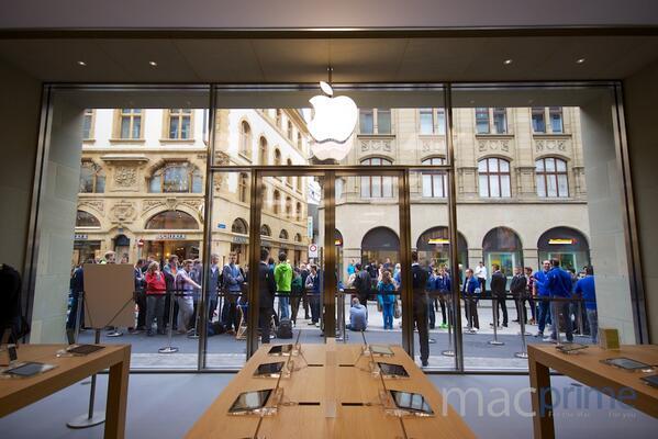 aberta-apple-store-em-basel-suica