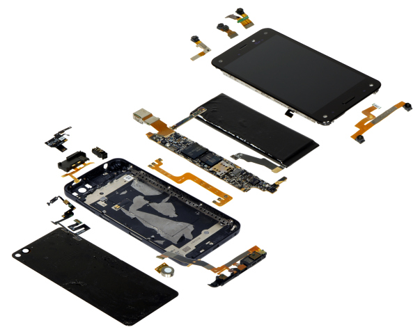 amazon-fire-teardown
