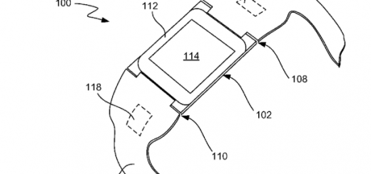 apple-recebe-patente-itime-sobre-smartwatch-1