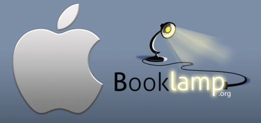 booklamp-apple-feature