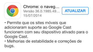 chrome-36-ios