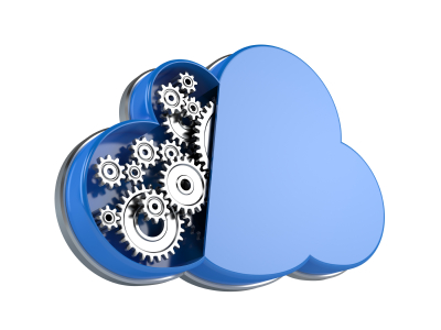 cloud-engine