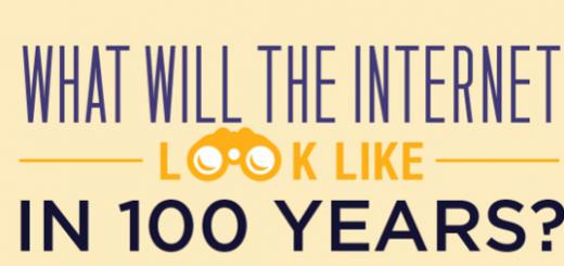 como-sera-a-internet-daqui-100-anos